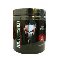 The Punisher (Red Labs), 300 грамм