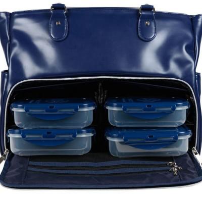Женская сумка Renee Tote