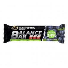 Balance Bar 34% (Alex Fedorov Nutrition), 50 грамм