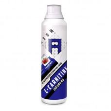 L-Carnitine Liquid 150000 mg (Atom), 500 мл