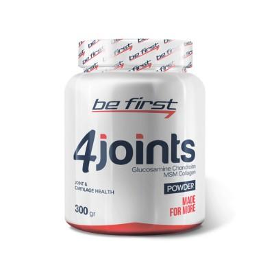 4joints powder