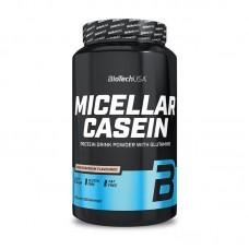 Казеин, Micellar Casein, Biotech, 908 грамм