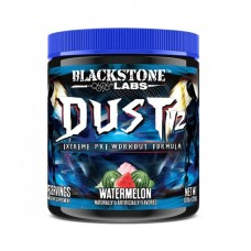 Blackstone Labs, Dust V2, 300 гр