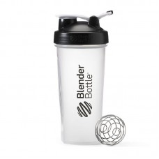 Mantra (Blender bottle) 600 мл