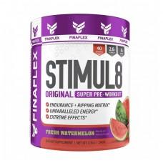 Stimul 8 (Finaflex), 180 г