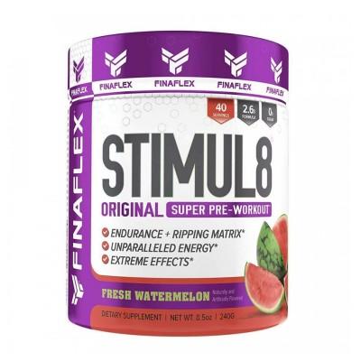 Stimul 8