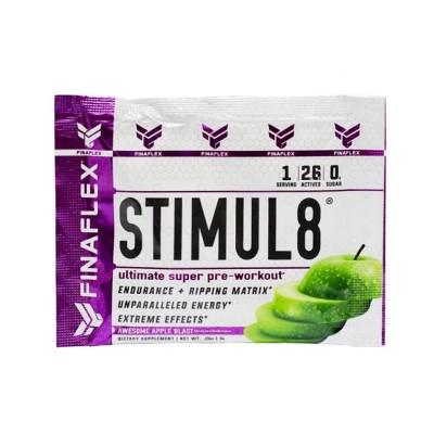 Stimul 8 пробник