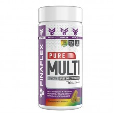 Pure Multi (Finaflex)