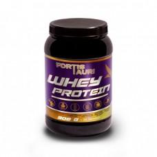 Whey Protein (Fortis Tauri)