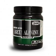 Аминокислота Frog Tech Beta-Alanine (200 г)