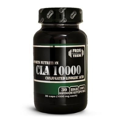 CLA 10000