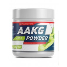 Geneticlab Nutrition AAKG Powder (150 г)
