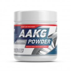 Geneticlab Nutrition AAKG Powder (150 г)