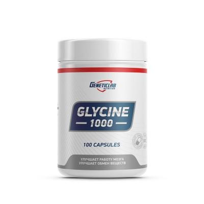 Glycine 1000 мг