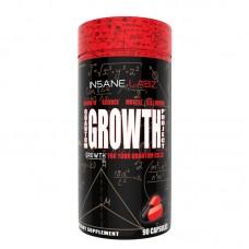 Quantum Growth (Insane Labz)