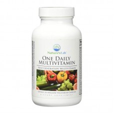 One Daily Multivitamin (Natures Lab)