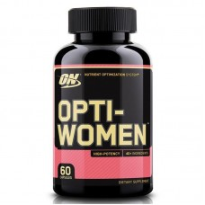 Opti-Women (Optimum Nutrition)