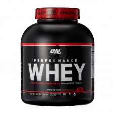 Performance Whey (Optimum Nutrition)