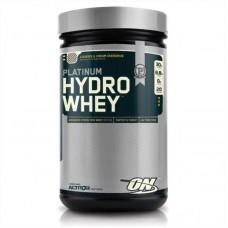 Platinum Hydro Whey (Optimum Nutrition)