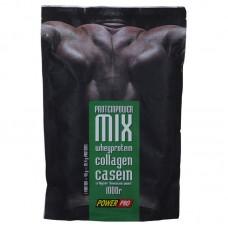 Protein Mix (PowerPro)