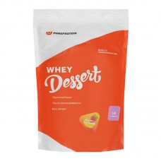 Whey Dessert (PureProtein)