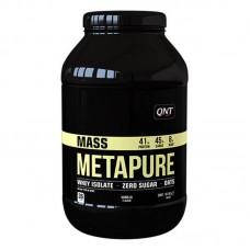 Metapure Mass (QNT)