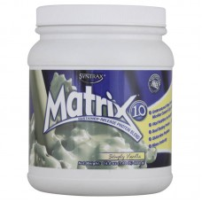 Matrix 1.0 (Syntrax)
