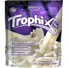Syntrax, Trophix, 2270 грамм