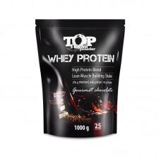 Whey Protein (TopTeam)