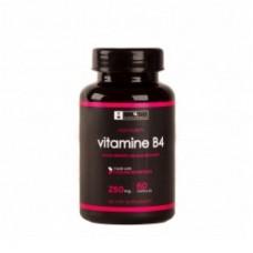 Vitamine В4 (Valhalla Labs)