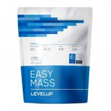 EasyMass (Level Up), 3000 г