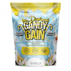 Candy Gain (Mr. Dominant)