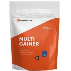Multi Gainer (PureProtein)