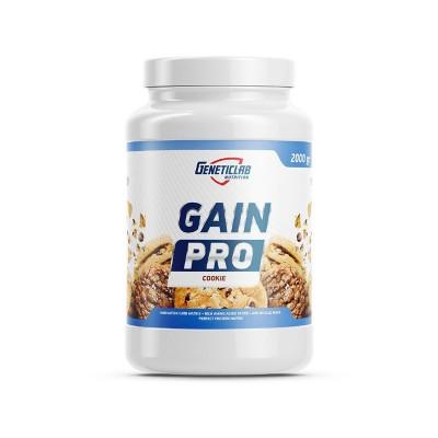 Gain Pro
