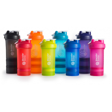 ProStack (Blender bottle) 624 мл, 3 in 1