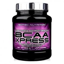 BCAA Xpress, Scitec Nutrition, 700 грамм