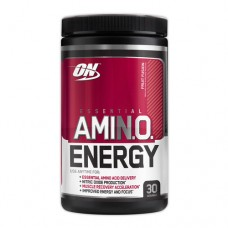 Amino Energy (Optimum Nutrition) , 270 грамм