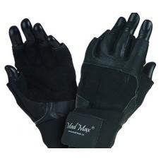 Перчатки Professional MFG-269 (Mad Max)