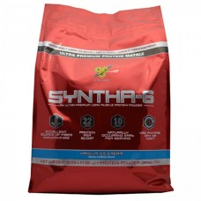Syntha-6 (BSN), 4560 г