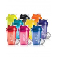 Classic Full Color (Blender bottle) 591 мл