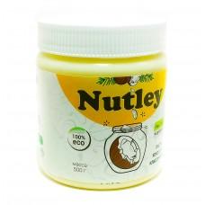 Кокосовая паста классическая (Nutley),1100 грамм