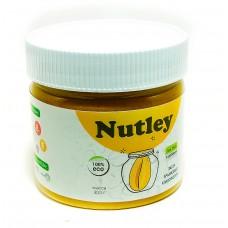 Арахисовая паста классическая (Nutley), 300 грамм