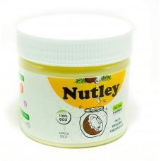 Кокосовая паста классическая (Nutley), 300 грамм