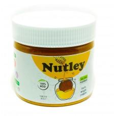 Паста из фундука(Nutley), 300 грамм