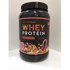Whey Protein (Shved) , 908 грамм