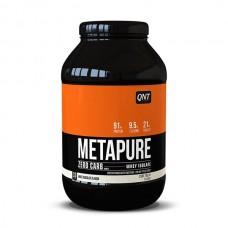 Metapure Zero (QNT), 480 грамм