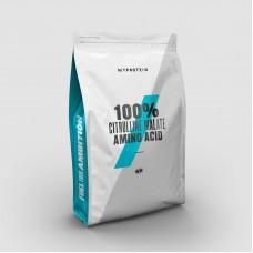 Citrulline Malate (MyProtein), 500 грамм