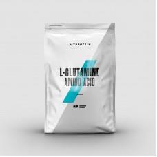 L-Glutamine (MyProtein), 500 грамм