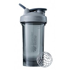 Pro24 Full Color (Blender bottle) 710 мл