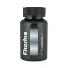 Fitorine (Envenom Pharm), 60 капсул, 10 мг, 60 порций